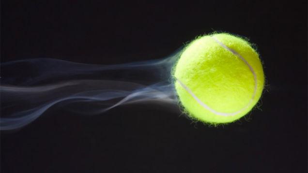 smokin ball