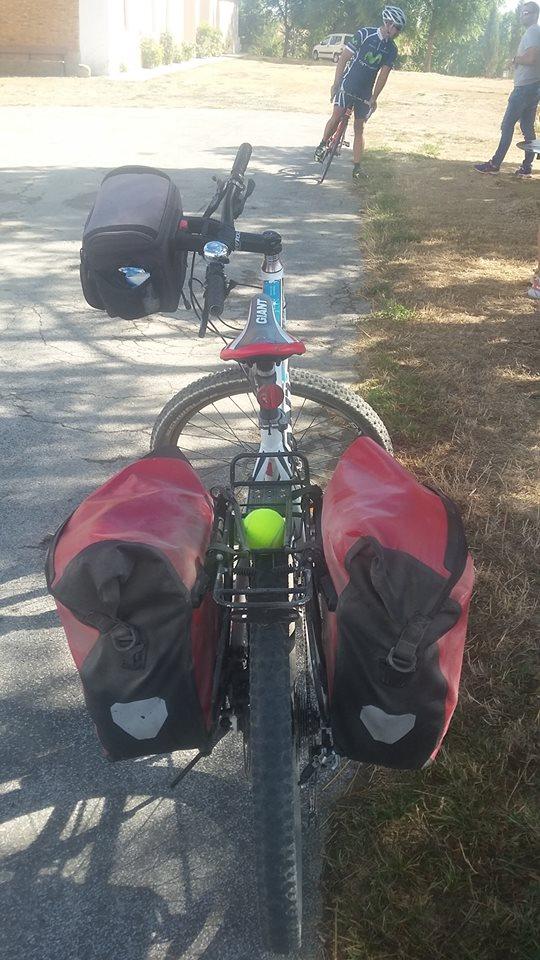 bike-ball